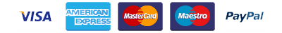 Payment-Card-Icons
