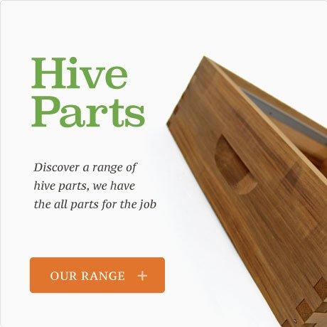 hiveparts